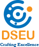 DSEU Logo
