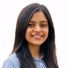 Ms. Arushi Singh