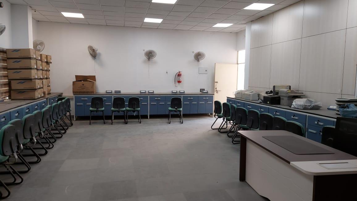 Rajkori Gallery