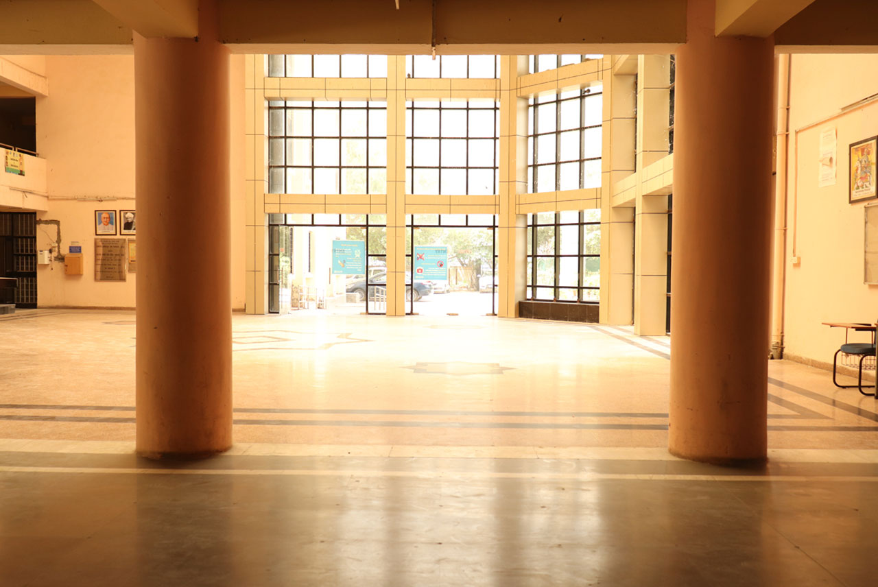 Dwarka Gallery