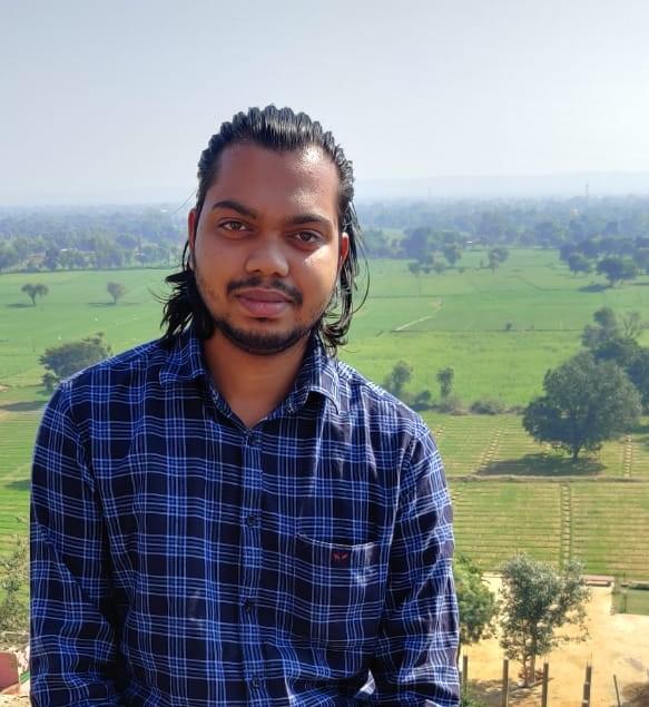 Bhawani Shah